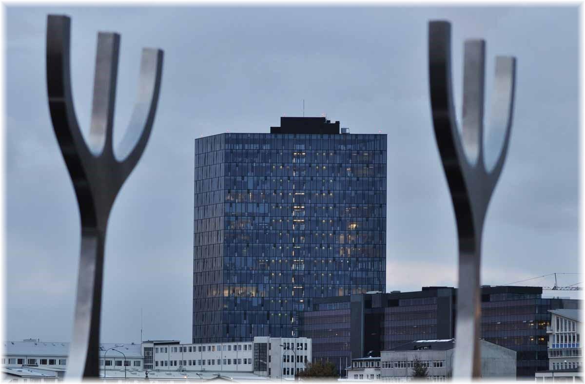 Single gloves speed dating reykjavik hotels 3