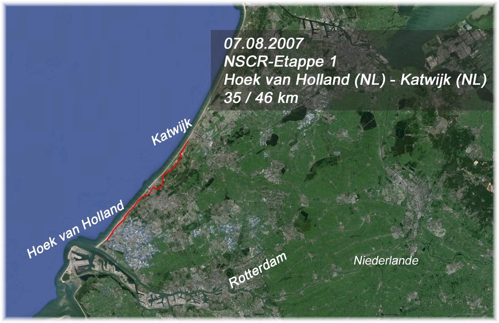 warum heißt niederlande holland